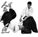 How to get started in Aikido!